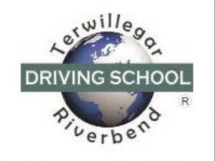Terwillegar – Riverbend Driving School