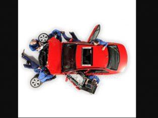 Osmans Car Care