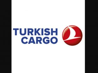 Turkish Cargo Kanada