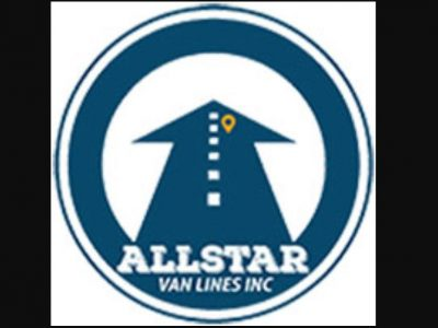 AllStar Van Lines
