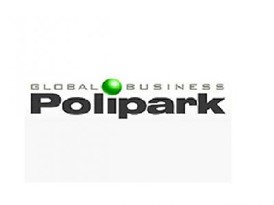 Polipark Inc.