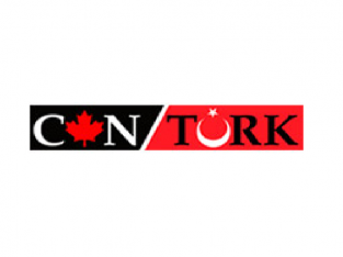 Can Turk Immigration