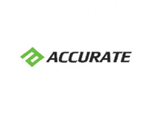 Accurate Accounting and Consulting