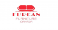 Furcan Furniture