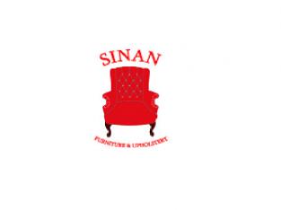 Sinan Furniture