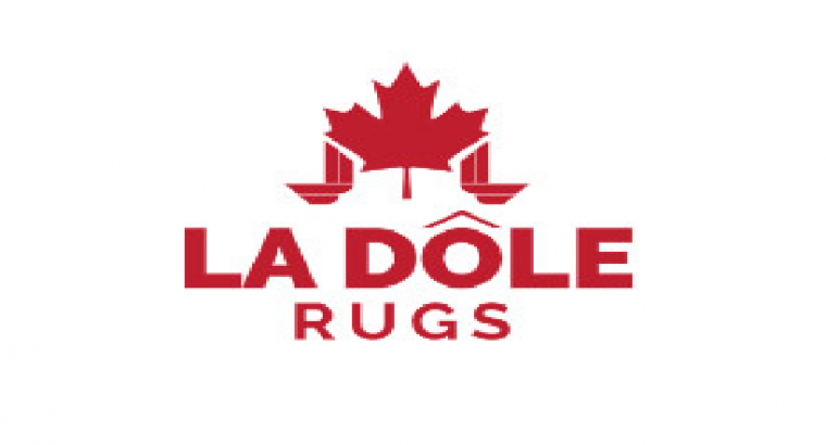 La Dole Rugs