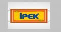 İpek Mobilya Can-Turk Int.