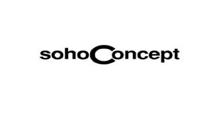 sohoConcept Furniture