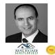 Sedat Topçu – Emlak Alımı ve Yatırımı Finansmanı