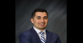 Hasan Yabas – Financial Advisor and Group Benefits Consultant