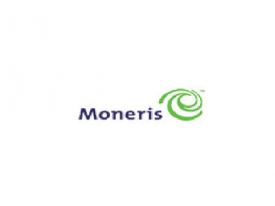 Serap Öztürk – Moneris