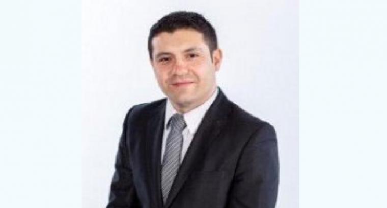 Osman Takim