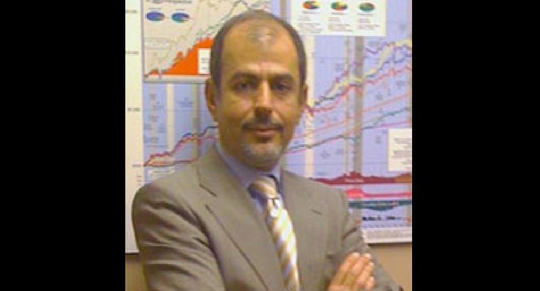 Nader Angadji