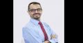 Serhad Caner – Mortgage Agent