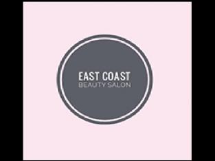 East Coast Beauty Salon