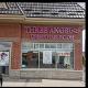 Three Angelz Unisex Hair Salon