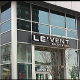 LeVent Salon and Spa