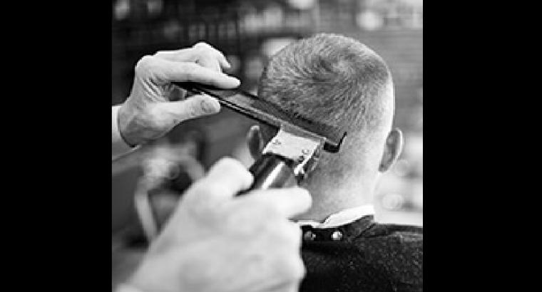 Eren Hair Salon