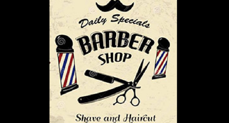 Eboss Hair and Tattoo Salon