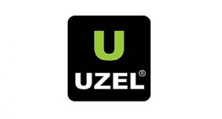 Uzel Olive And Olive Oil LTD.