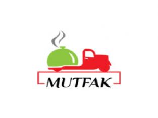 Mutfak.ca