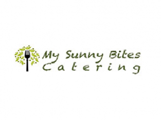 My Sunny Bites Catering