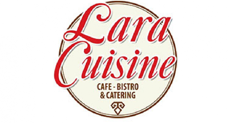 Lara Cuisine Turkish Food