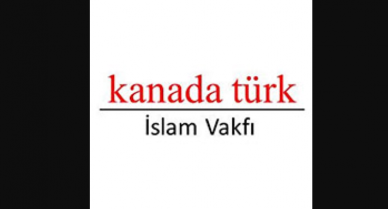 Kanada Türk İslam Vakfı – Pape Camii