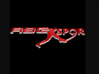 Abcspor.com