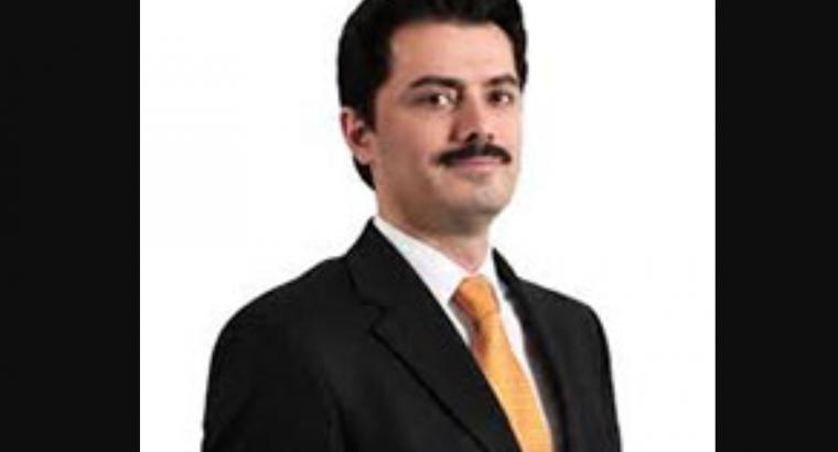 Yusuf Çeltikoğlu