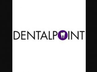 Dentalpoint Dental Clinic
