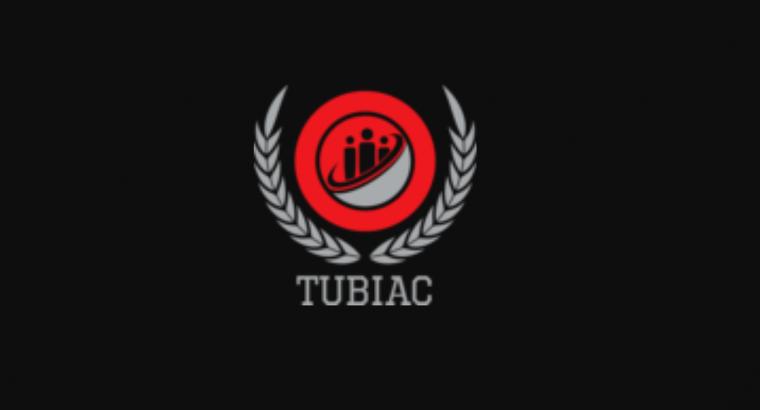 Kanada Türk İş Adamları ve Yatırımcılar Derneği