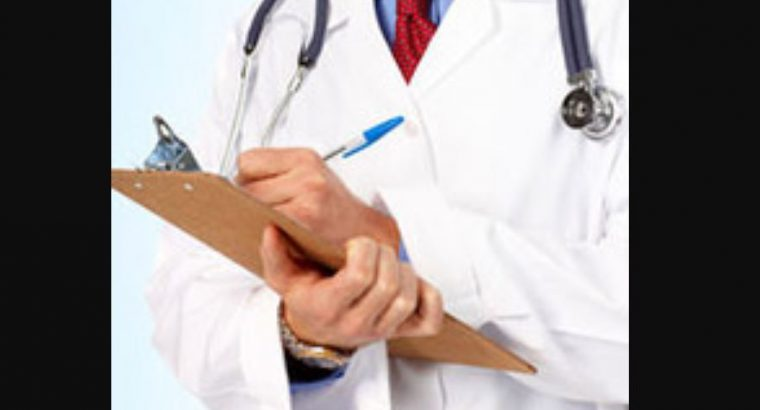 Dr. Asım Hoca – Aile Hekimi Family Doctor