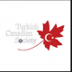 Turkish Canadian Society of Vancouver