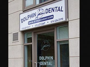 Dolphin Dental