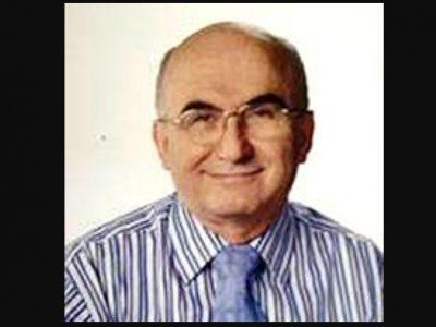 Dr. Engin Aras – Aras Dentistry