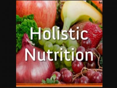 Meziyet Yucel – Certified Holistic Nutritionist