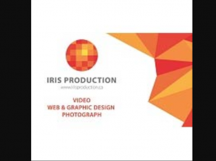 Iris Production Company