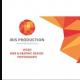 Iris Production Company