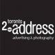 2nd Address