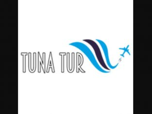 Tuna Travel