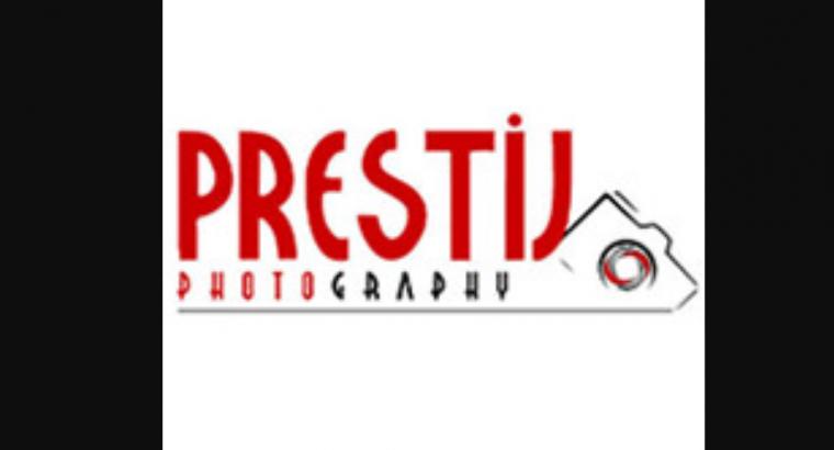 Prestij Photography
