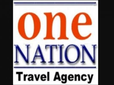 Turkey Travel Agency & Tour