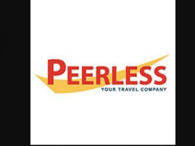 Peerless Travel