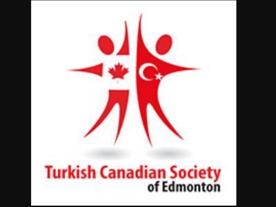 Turkish Canadian Society of Edmonton