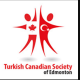 Turkish Canadian Society of Edmonton