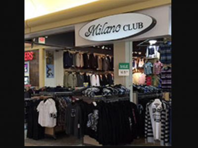Milano Club