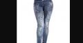 Onedenim Jeans