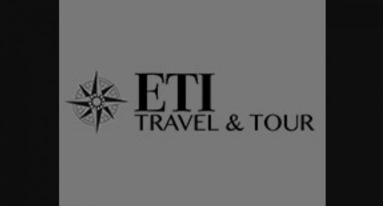 Eti Travel International