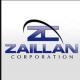 Zaillan Corporation